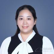 陈宝玉律师