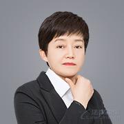 陳月霞律師