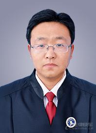 李廣強律師