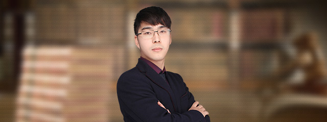 紹興律師-駱許剛