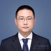 紹興律師-王奇菁