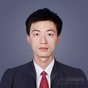 紹興律師-俞華南