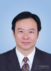 周光濤律師