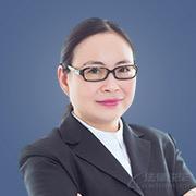 黃維君律師