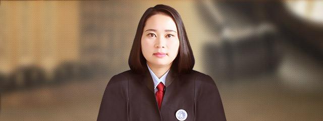 凉山州律师-杨鸥