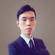 苏州律师-曹一簃