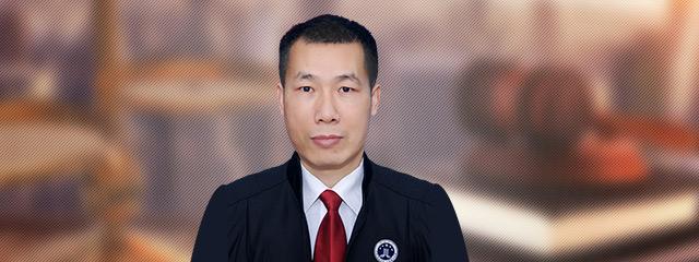 鶴壁律師-王印春