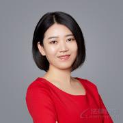 陳曦堯律師