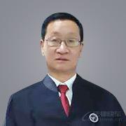 崔景常律師