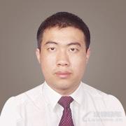 韶關律師-張劍波