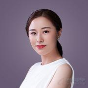 曲靖律师-孔莎
