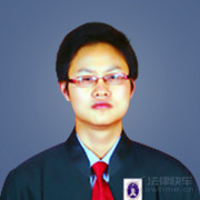 曲靖律師-周忠平
