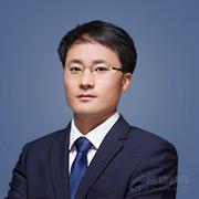 曲靖律师-毛泽梦