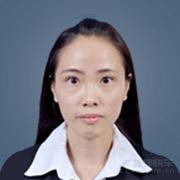 曲靖律師-葛梅