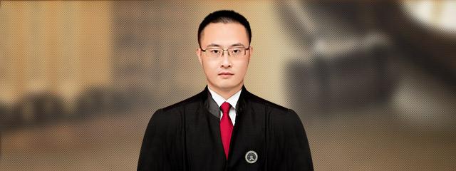 曲靖律师-王琳