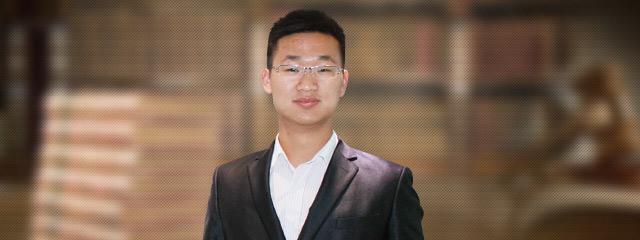 曲靖律师-赵勇