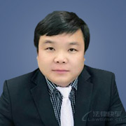 上海律师-赖厚平