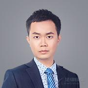廣州馬俊哲