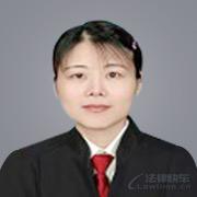 张林君律师