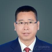 王新春律师