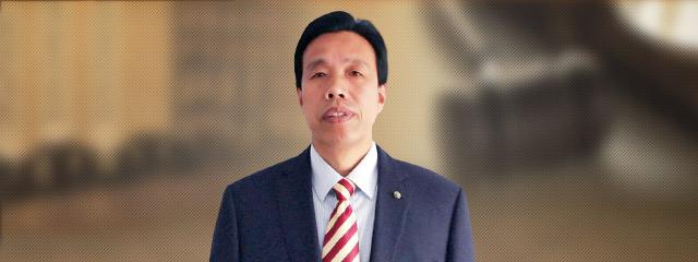 杭州律师-刘岩明