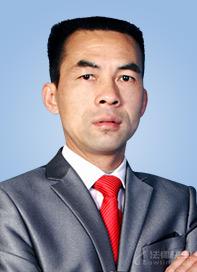 余祥朝律师