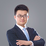 余長江律師