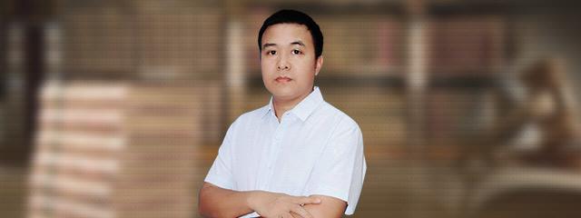 北海律師-陳世鋒