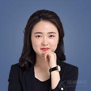 王丹丹律师