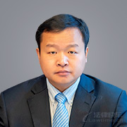 徐州律师-王威