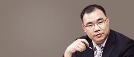 廣東廣和律師事務所楊建軍律師