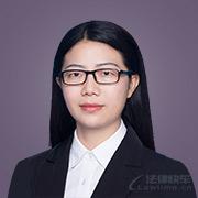 苏州律师-王献华