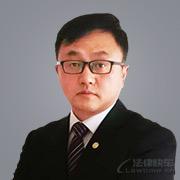 唐小涛律师