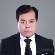 濟南律師-李安營