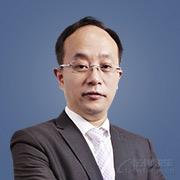 郑州律师-程予民