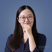 深圳律师-张睿思