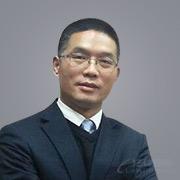 南京律師-何興馳