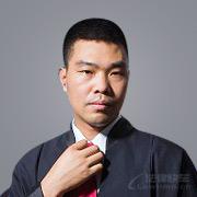 東莞律師-孫志鴻
