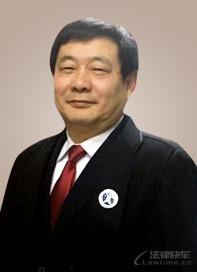 姚树明律师