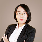 中山律师-朱颂华