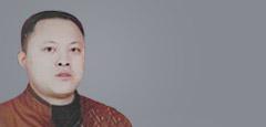 林芝律師-江海軍