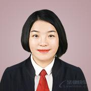 李芝蘭律師