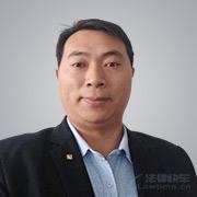 郭愛國律師