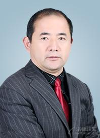 油保江律师