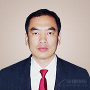 赵孝印律师