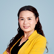 王曉妹律師