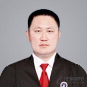孫白中律師