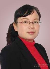 唐紅霞律師