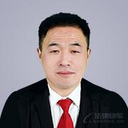 陳福祥律師