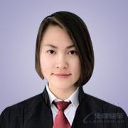 宿遷律師-羅雅杰